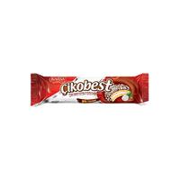 Karsa Cikobest Chocolate 64gr