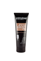 Animology Derma Dog Sensitive Shampoo 250ml x 1