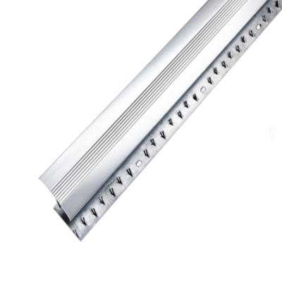 Z Edge Aluminium 14mm 2.7m