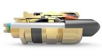 CALEX-0070 20mm OS