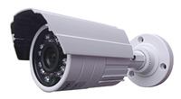 Triax 960H Fixed Lens IR Bullet 5 Pack
