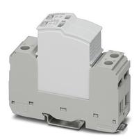 VAL-SEC-T2-1S-350 - 2905341