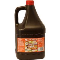 Sauce Brown-Devon Stile-(4lt)