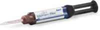 MAXCEM ELITE - INTRA ORAL TIPS WIDE