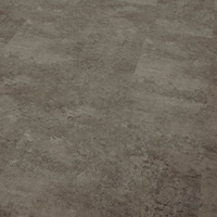 Cavalio Projectline Grey Limestone