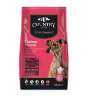 Burgess Country Value - Greyhound 15kg