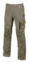 U-Power IM010 Drift Trouser