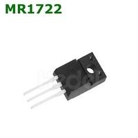 MR1722 | FCS ORIGINAL