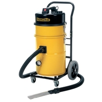 HZDQ570-2 Numatic Hazardous Vac 23 L