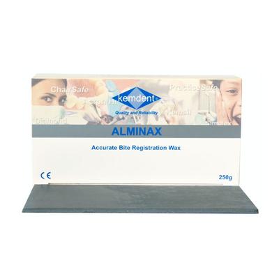 ADP ALMINAX WAX 250g
