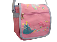 Princess Shoulder Bag.