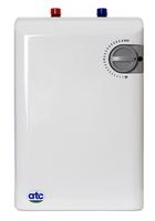 Under Sink Water Heater 10 Ltr Z-10U