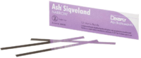 SIQVELAND BANDS NARROW PK12