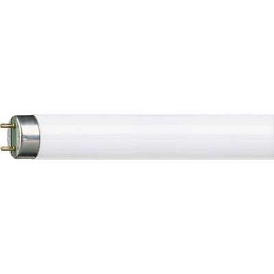Philips 927920084023 TLD 18W Master T8 Tube 600mm 840
