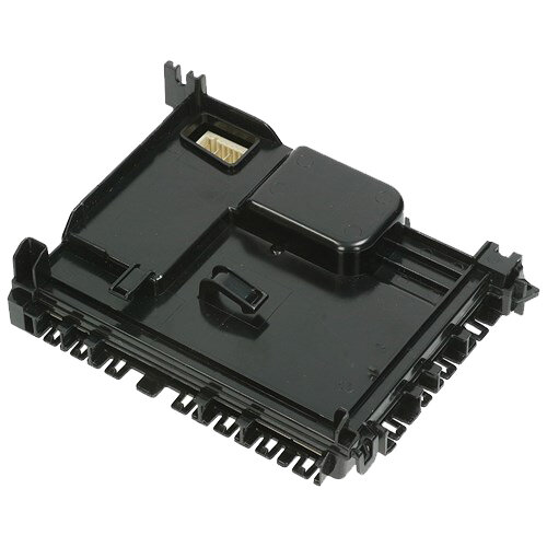 Beko Dishwasher Main PCB Electronic Card E1011601 Genuine