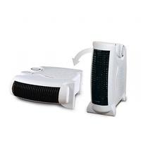 De Vielle 2000W Dual Fan Heater