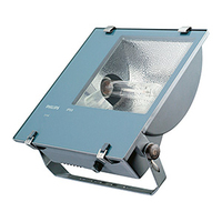 Philips 250W Tempo 3 HPI Floodlight