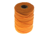 ORANGE BUILDERS LINE 1/2KG SPOOL