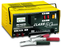 Deca Class 50Amps Charger 230V