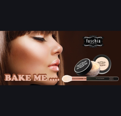 Bake Me!
