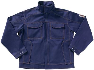 MASCOT Visp Flame Retardant Anti Static Jacket