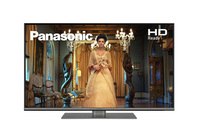 Panasonic 32″ HD Ready Smart LED TV with Terrestrial Tuner