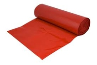 RED BAG STANDARD 26x44 c/s200