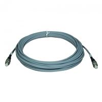 TFC10 - 10m Fibre Lead