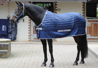 Select Quilt 150 SF 115 Navy