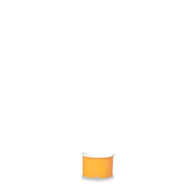 Dipper Pot/Butter Pad 1.5oz 4.5cl Carton of 24