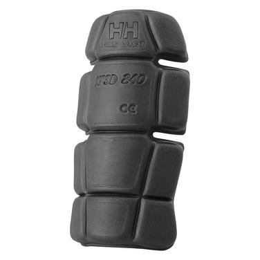 Helly Hansen Knee Pads for Work Wear Trousers