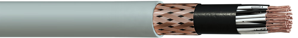 XAT-Armoured-Instrumentation-Cable-to-IEC-60092-376-Product-Image