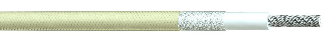 P-Temp-260-Product-Image