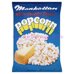 Manhattan Popcorn CHEESE x40