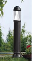 SAURO 1100mm LED 10W