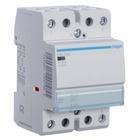 Hager ESC263 Contactor 63A 2 Pole 2 NO 230V