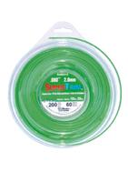 Supertrim 2.4MM Pre-Pack Nylon Line - LOOP.095