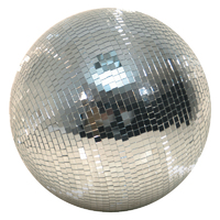 Equinox 60cm (24'') Mirror Ball