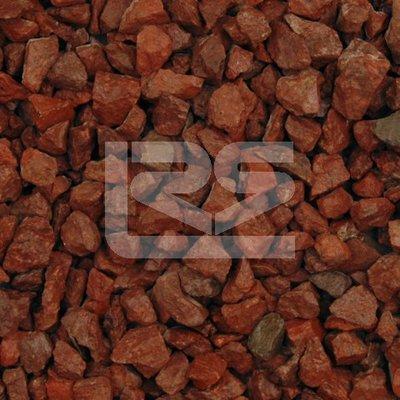 Premium Midi Red Granite