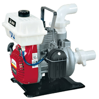 Efco PC1050 Water Pump