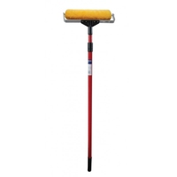 Fleetwood Medium Pile Paint Roller 12""