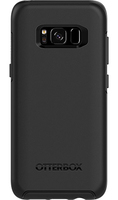 Otterbox Symmetry 77-54660 S8 Plus Black