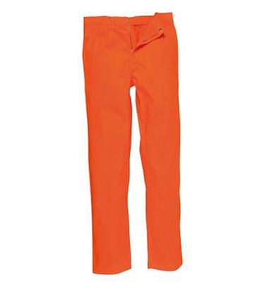 PORTWEST BIZWELD FR Trousers