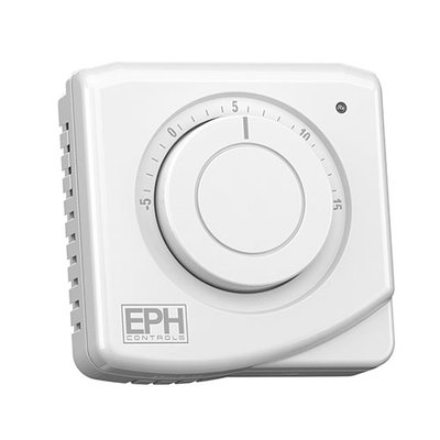 EPH Controls CMF Room Frost Thermostat