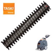 Taski Procarpet 45 Extraction Brush