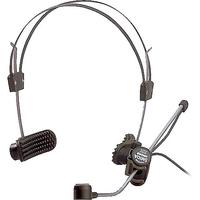 Shure SM10A | Headworn Microphone