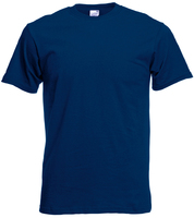 Fruit of The Loom 61082 Men's Original T-Shirt