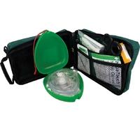 AED Responder Kits