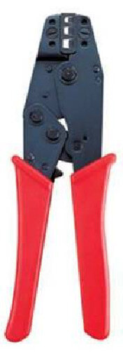 Crimping Tool Non-Insulated