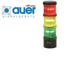auer signal tower